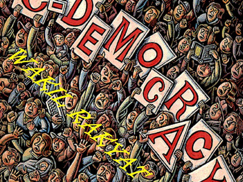 PENGERTIAN Politik Politik merupakan upaya atau cara untuk memperoleh sesuatu yang dikehendaki.