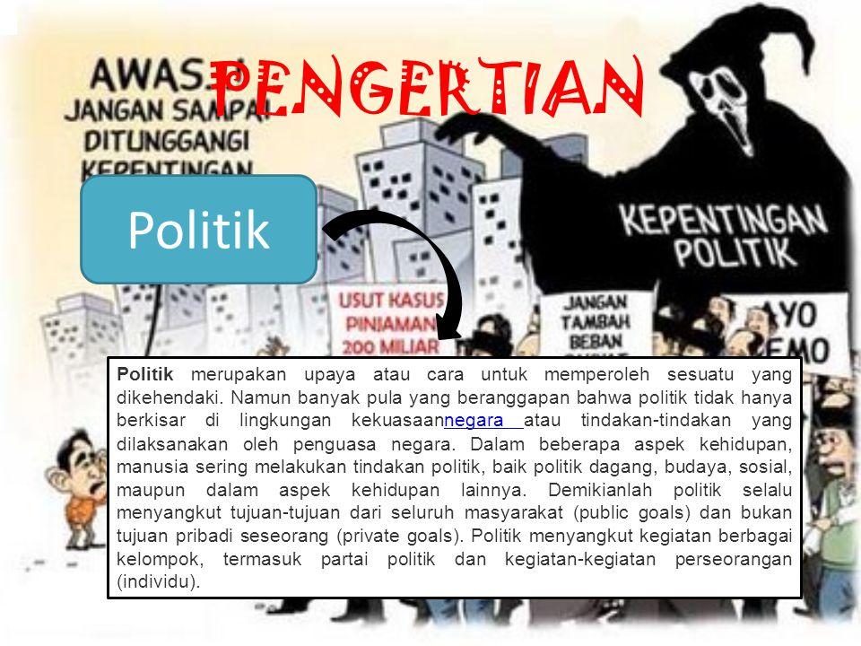 S i n o p s i s F i l m W a k i l R a k y a t Dalam film ini, diceritakan dua partai besar yang sedang menebar pesona kepada rakyat.
