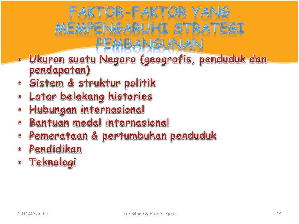2011@Ayu RaiPerekindo & Ekombangun13
