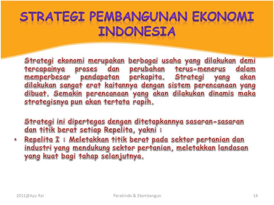 2011@Ayu RaiPerekindo & Ekombangun14