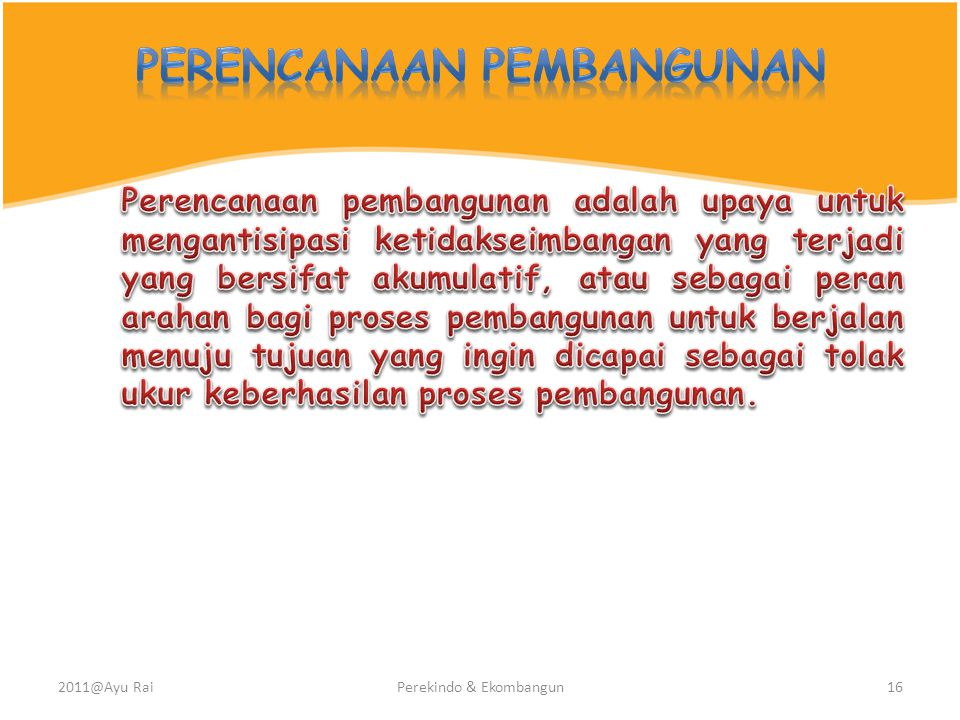 2011@Ayu RaiPerekindo & Ekombangun16
