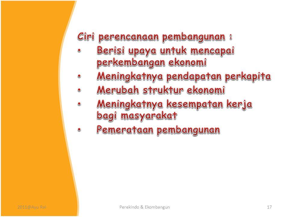 2011@Ayu RaiPerekindo & Ekombangun17
