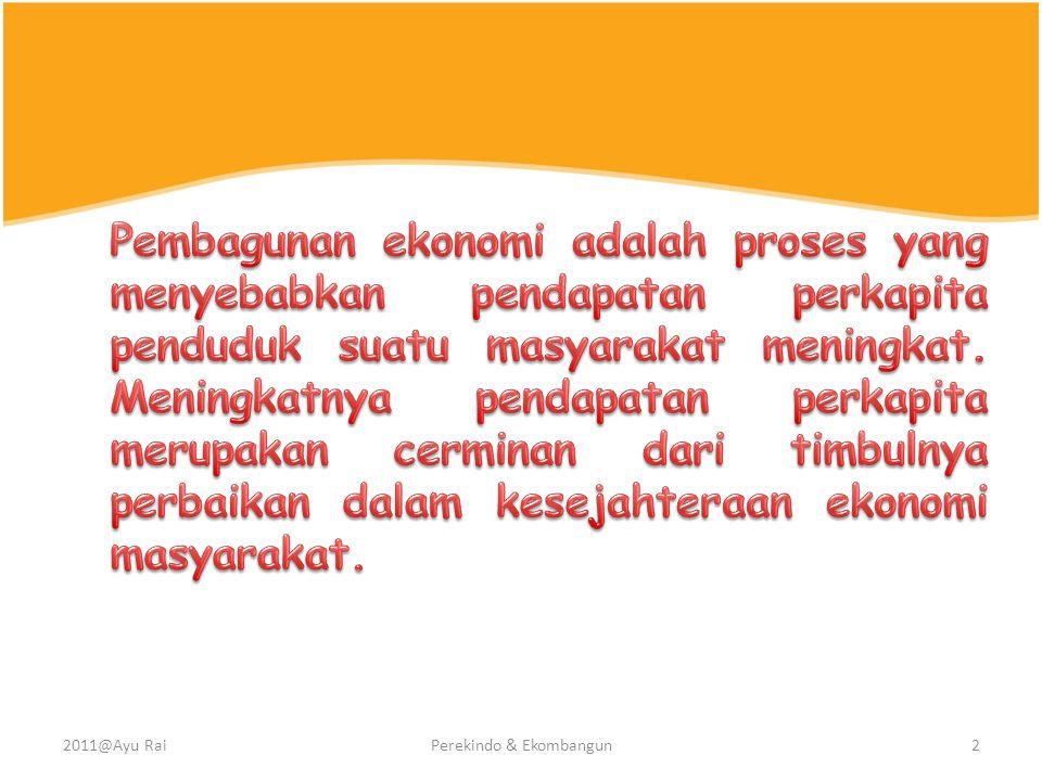 2011@Ayu RaiPerekindo & Ekombangun2