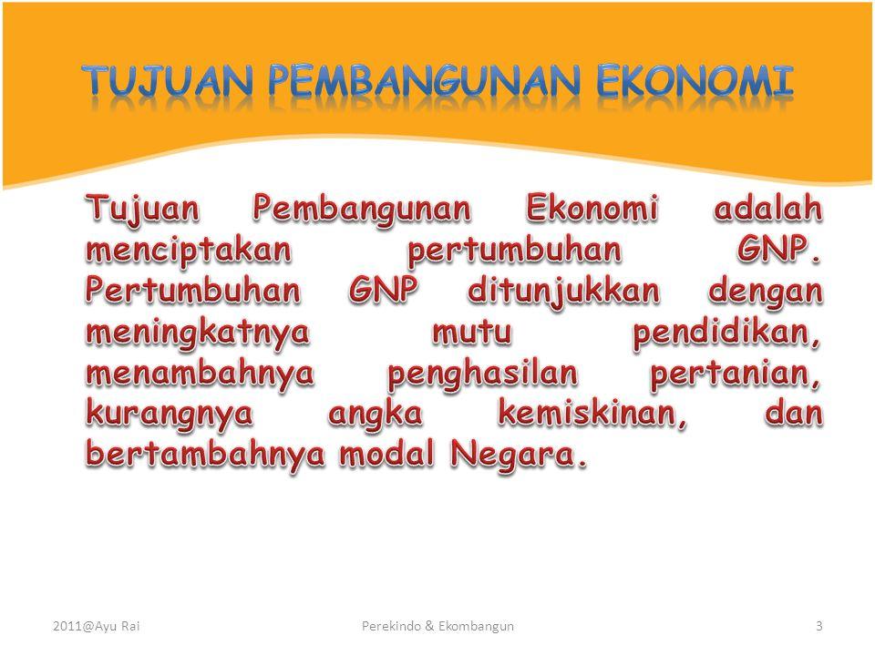 2011@Ayu RaiPerekindo & Ekombangun3