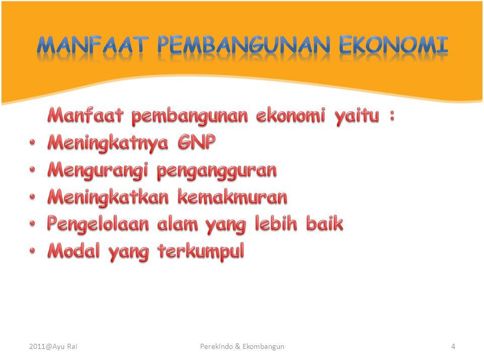 2011@Ayu RaiPerekindo & Ekombangun4