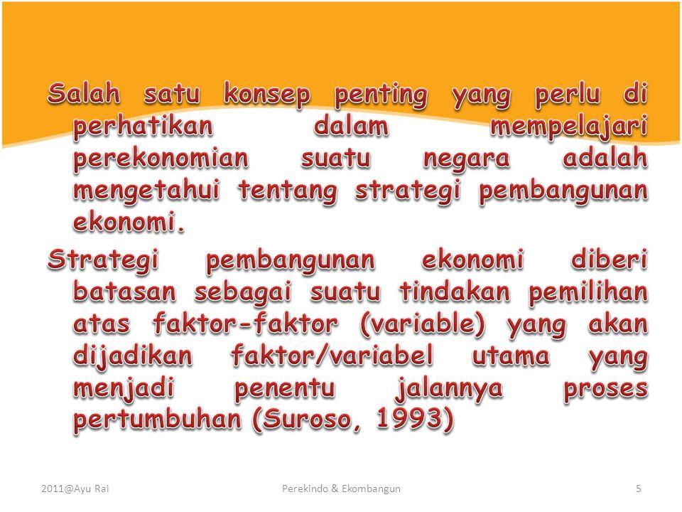 2011@Ayu RaiPerekindo & Ekombangun5
