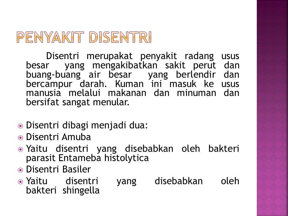  1).Terapi dehidrasi 7  Terapi dehidrasi berdasarkan derajat dehidrasi seseorang:  a).