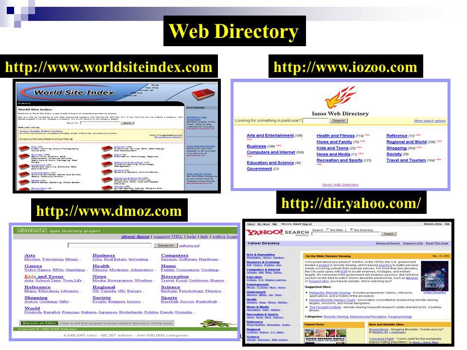 wfmhk/fkmui/2006 http://www.worldsiteindex.comhttp://www.iozoo.com http://www.dmoz.com http://dir.yahoo.com/ Web Directory