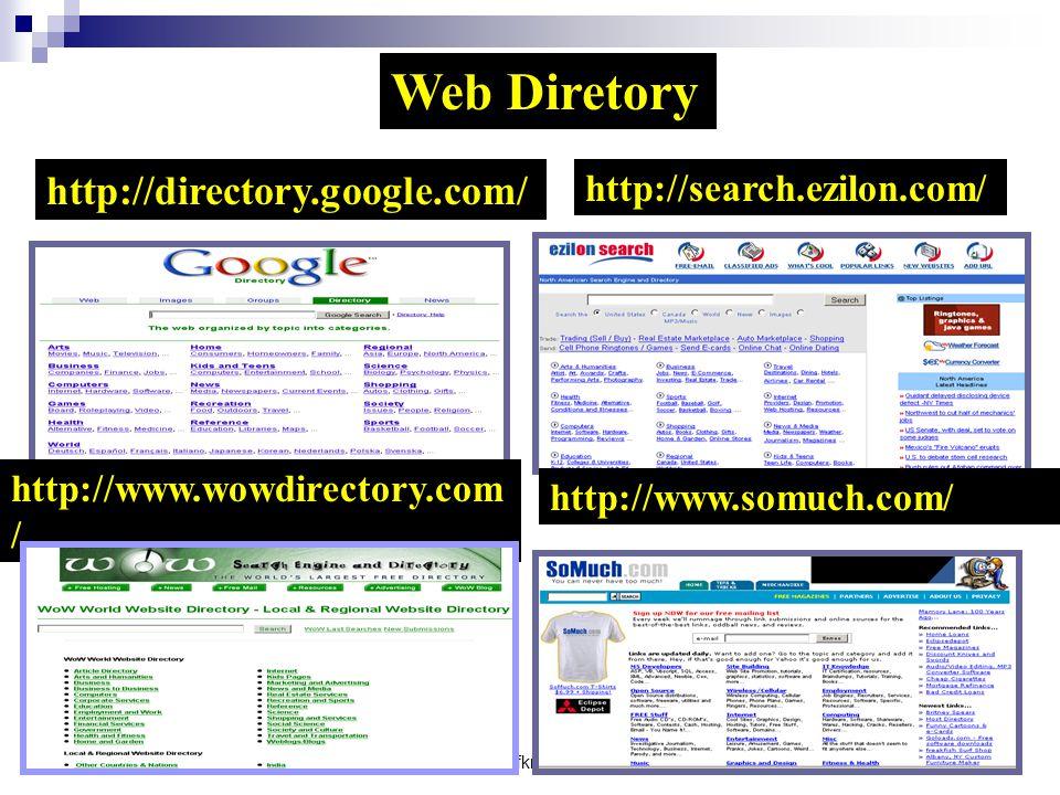 wfmhk/fkmui/2006 http://directory.google.com/ http://www.wowdirectory.com / http://www.somuch.com/ http://search.ezilon.com/ Web Diretory