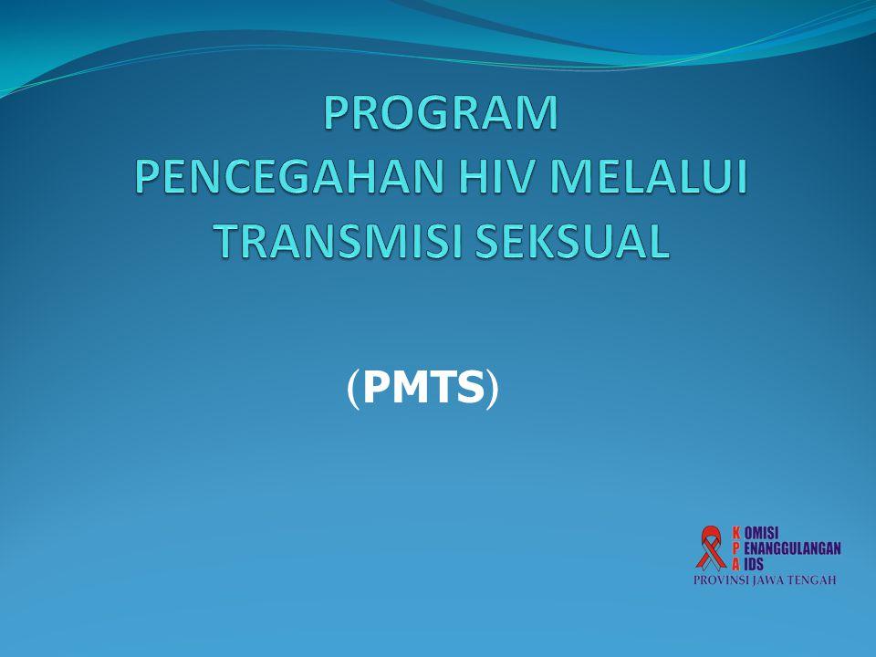 ( PMTS )