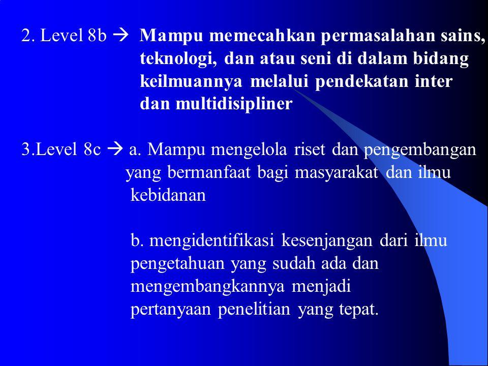 D.Kompetensi 1.