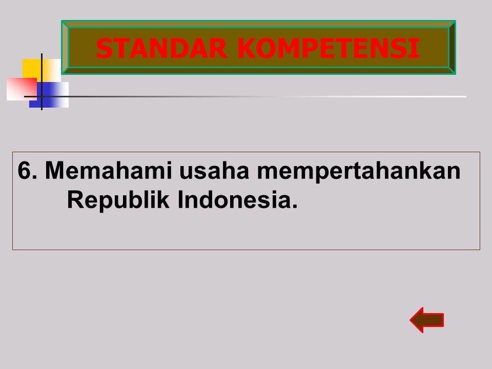 PETA KONSEP PERJUANGAN BANGSA INDONESIA UNTUK MEREBUT IRIAN BARAT DIPLOMASI KONFRONTASI BILATERAL POLITIK MULTILATERAL EKONOMI MILITER UPAYA/STRATEGI