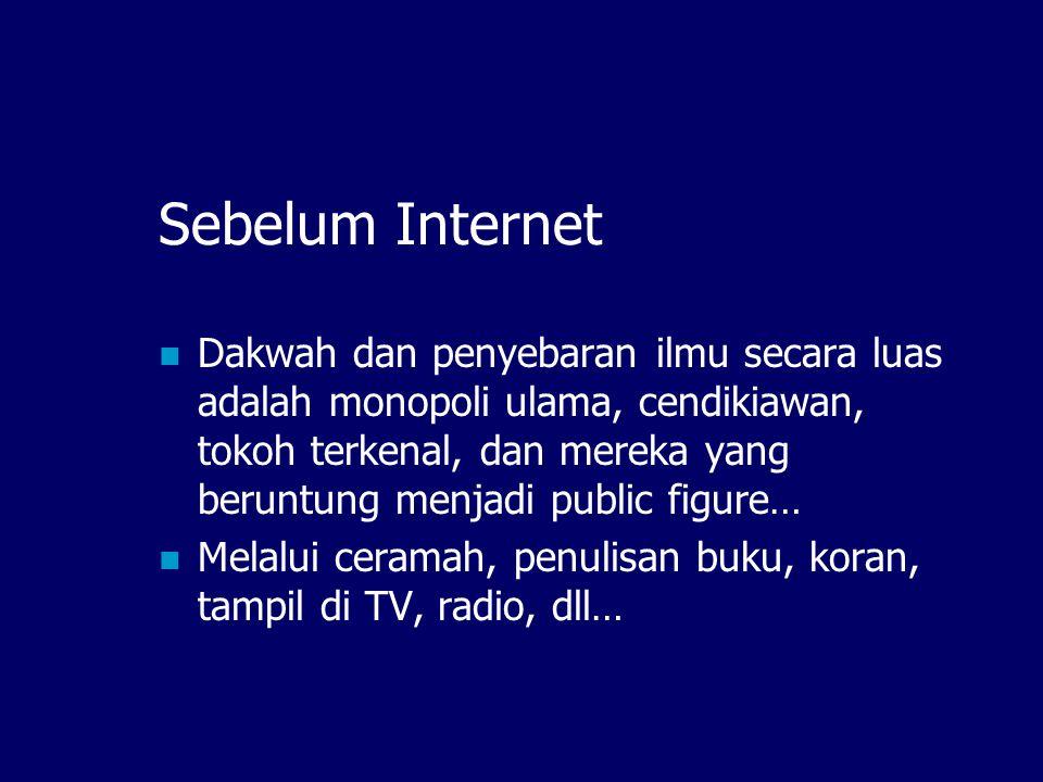 Network Topology Proxy GDL Server Win 98 Wks Internet café Modem Personal Institution Router GDL Server Wks Modem