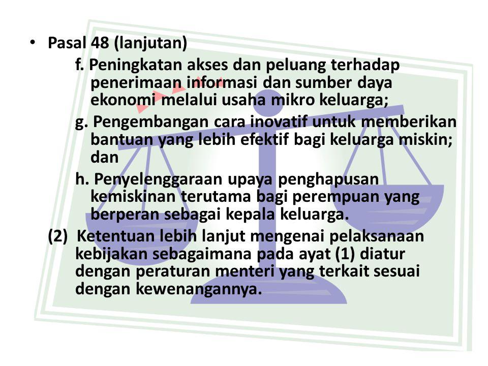 8 FUNGSI KELUARGA 1.Fungsi Agama 2.Fungsi Sosial Budaya 3.Fungsi Kecintaan 4.Fungsi Perlindungan 5.Fungsi Reproduksi 6.Fungsi Sosialisasi dan Pendidikan 7.Fungsi Ekonomi 8.Fungsi Pelestarian Lingkungan