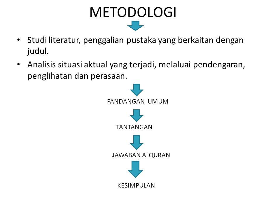 MUNGKINKAH ISLAM KEMBALI JAYA MELALUI PENGULANGAN SEJARAH Oleh : Hasanuddin DISAJIKAN DALAM RANGKA KAJIAN SUBUH MASJID DARUSSALAM PERUMAHAN UNIB KOTA