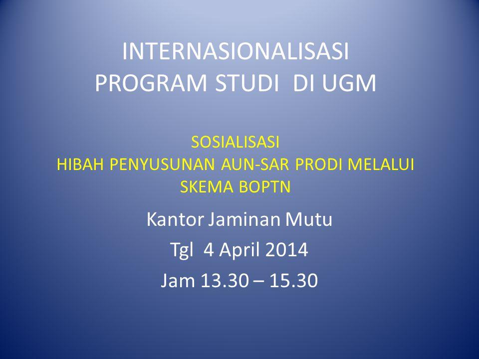 ACARA JamAcaraPIC 13.30 – 13.40PembukaanProf.Kusminarto 13.40 – 13.