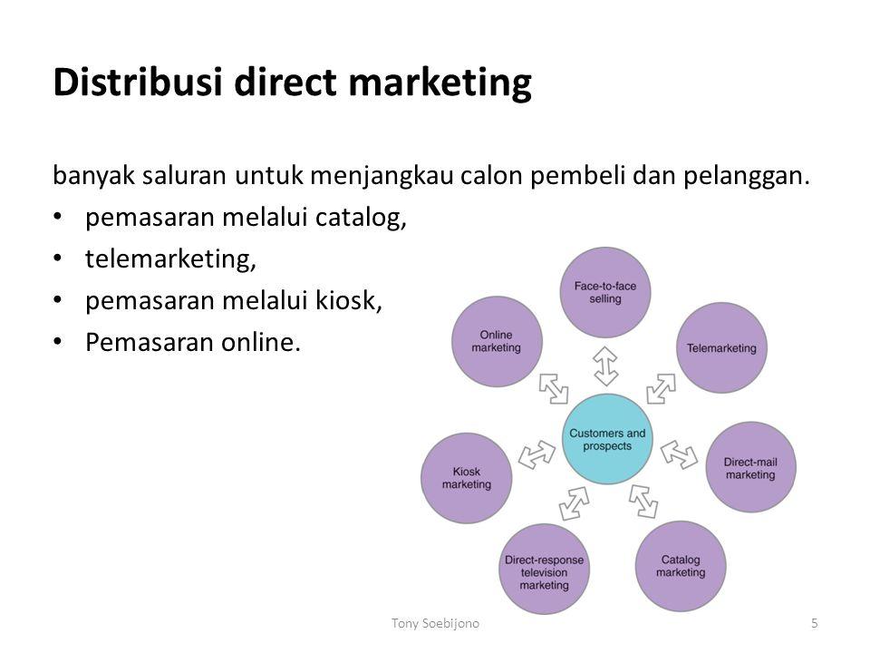 • Koprol merupakan jejaring sosial berdasarkan lokasi yang ditujukan untuk kota-kota di Indonesia.