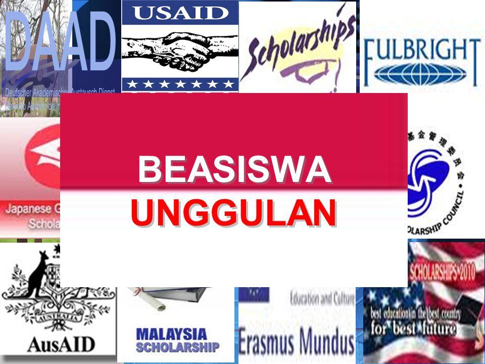 PUBLIKASI MEDIA MASSA Example of ISR (3): Student exchange