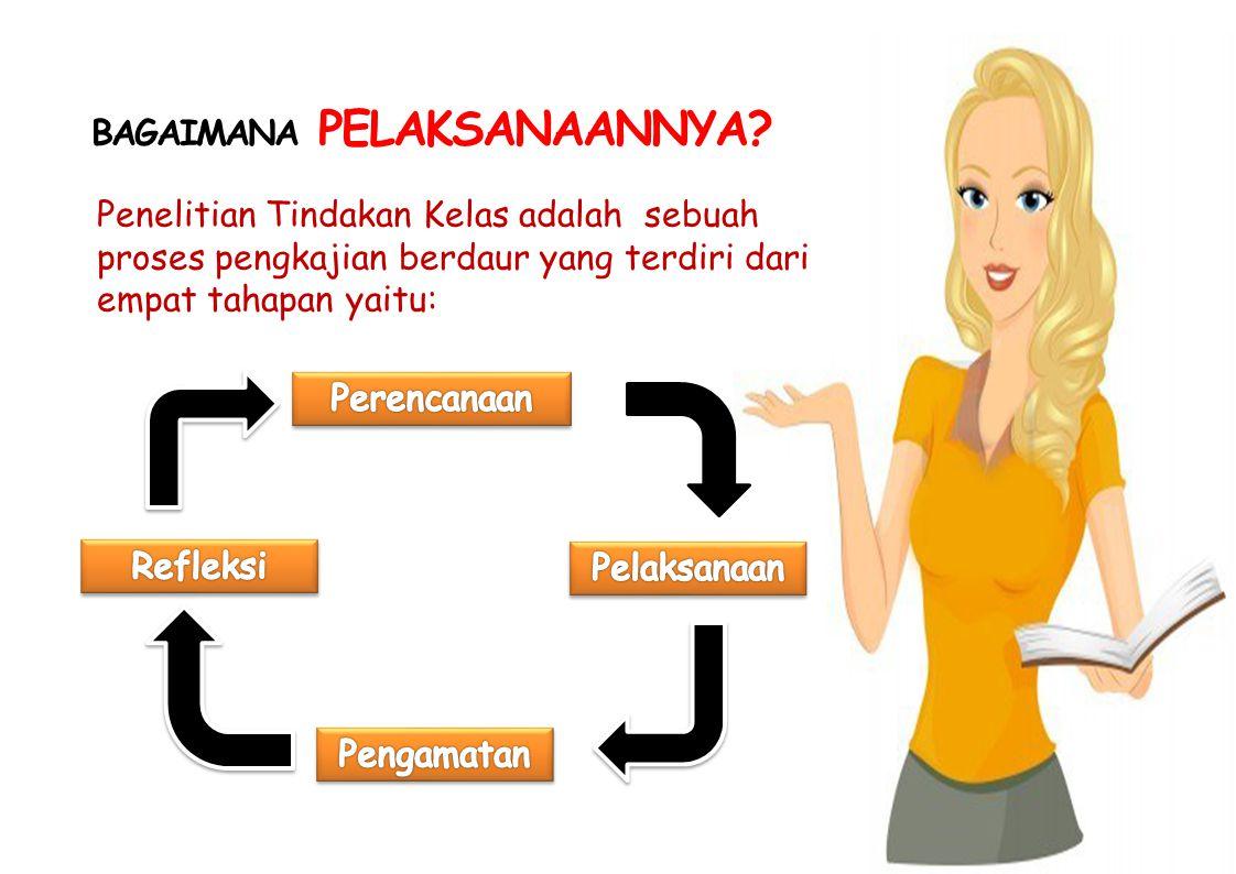 NoPTKPENELITIAN FORMAL 1 Orientasinya proses dan hasil.