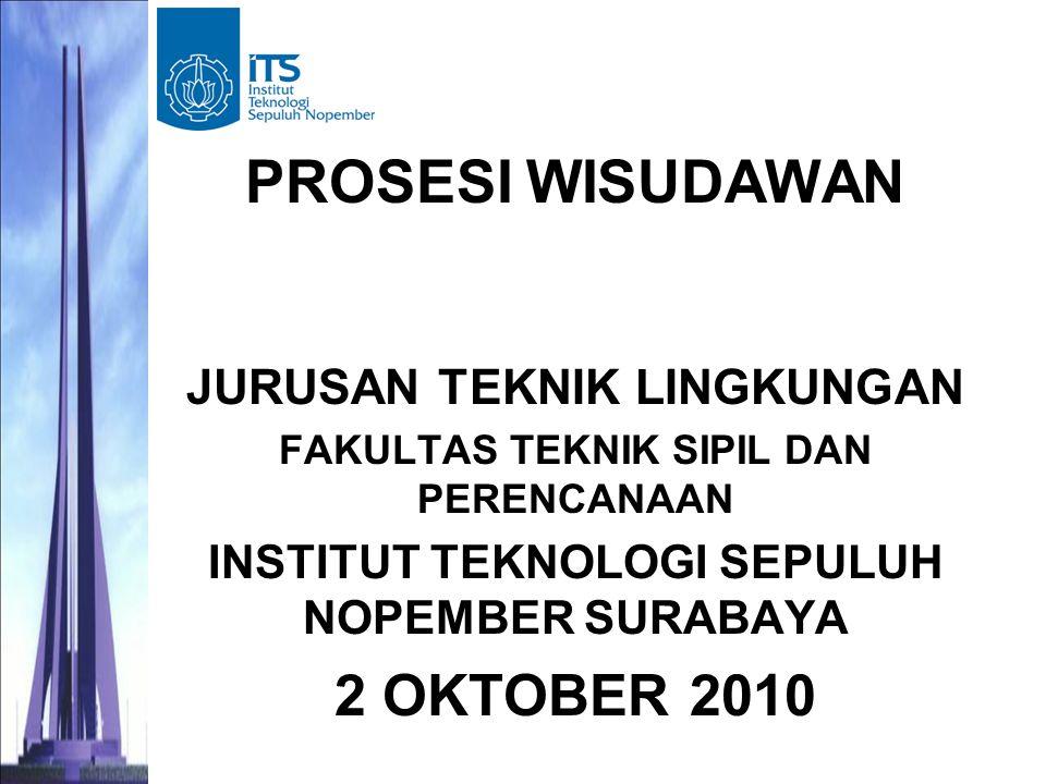 Program S2