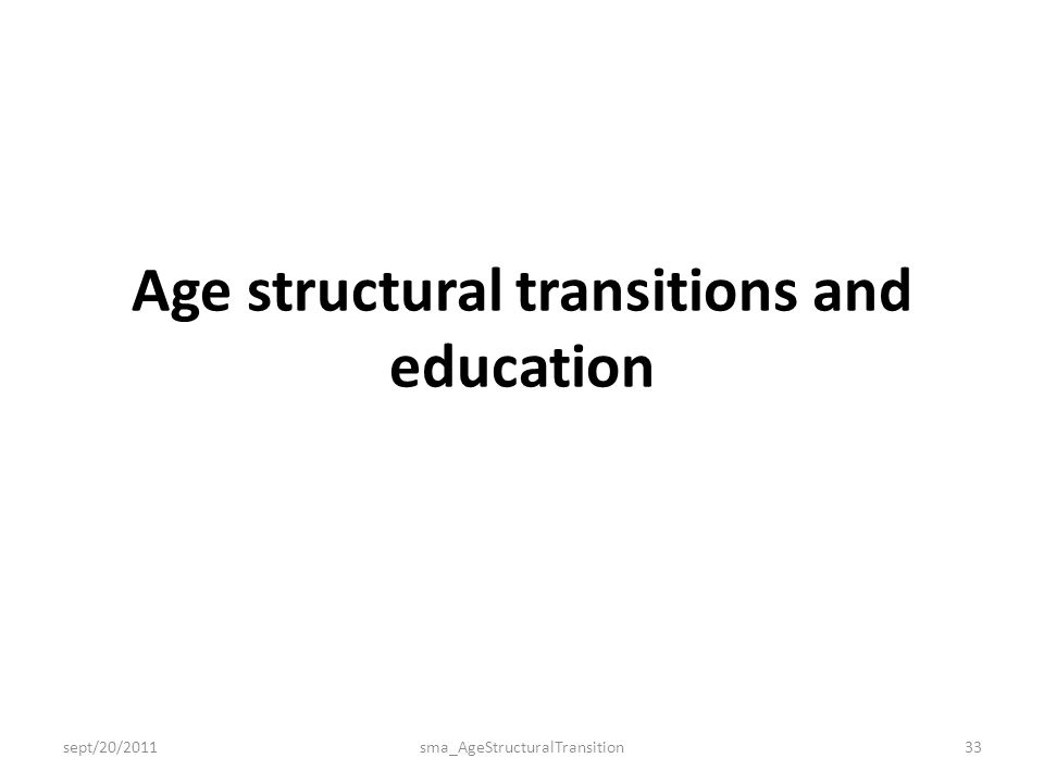 Age structural transitions and education sept/20/2011sma_AgeStructuralTransition33