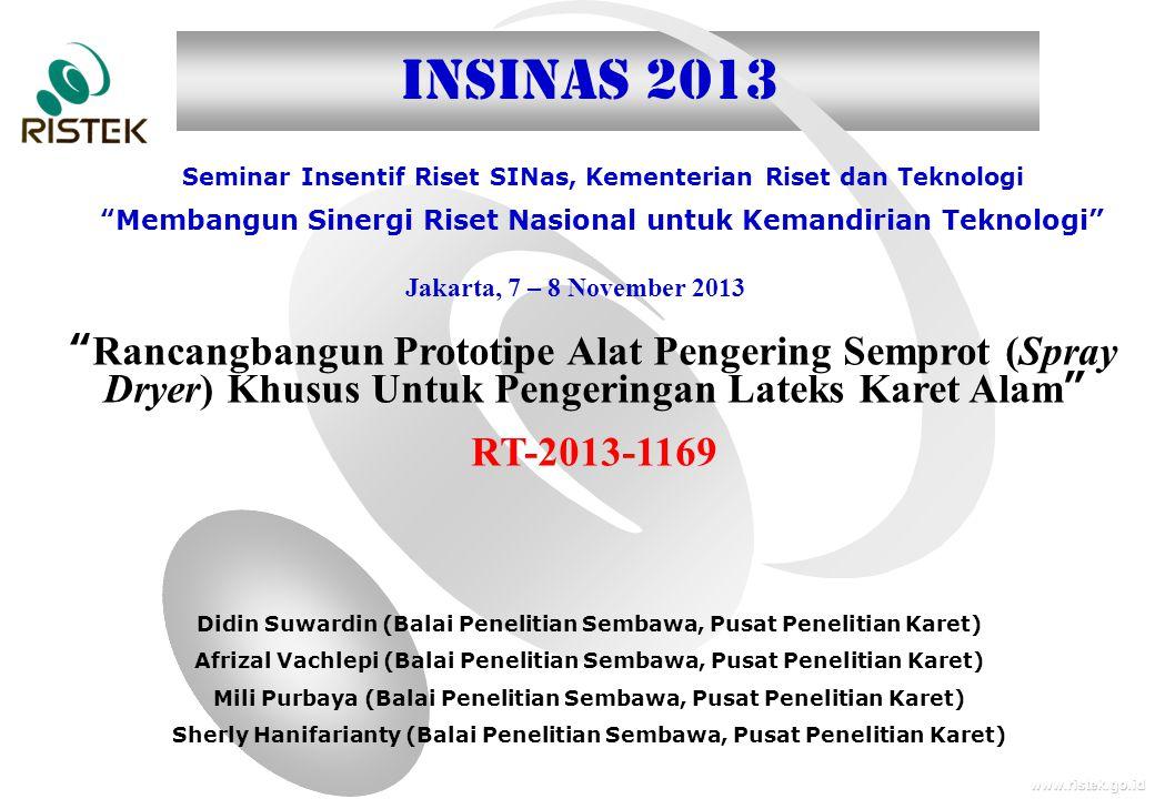www.ristek.go.id 1.