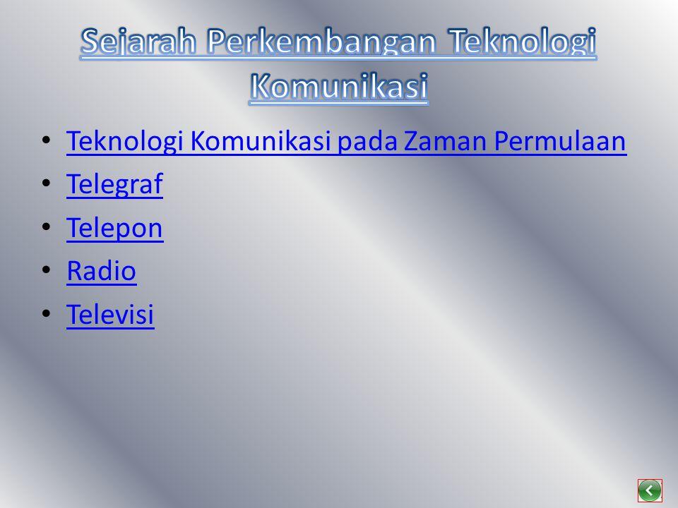 • Alat Hitung Tradisional Alat Hitung Tradisional • Komputer Generasi Pertama Komputer Generasi Pertama • Komputer Generasi Kedua Komputer Generasi Kedua • Komputer Generasi Ketiga Komputer Generasi Ketiga • Komputer Generasi Keempat Komputer Generasi Keempat • Komputer Generasi Kelima Komputer Generasi Kelima • Komputer Generasi Keenam Komputer Generasi Keenam
