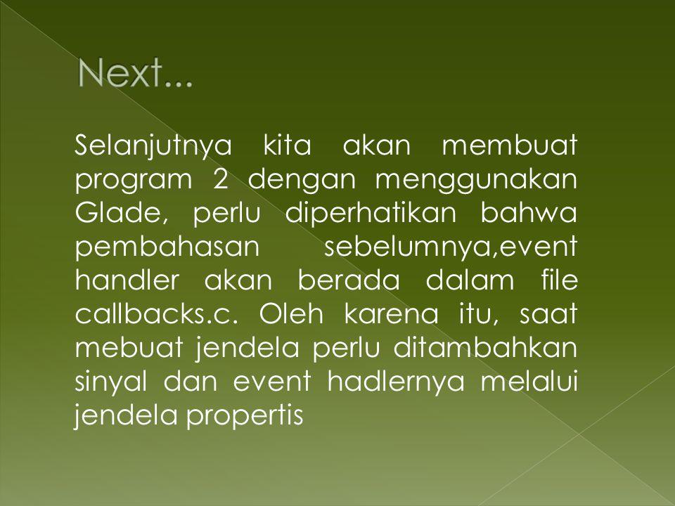 Ikutilah langkah-langkah berikut ini :  Pada menu Window a.