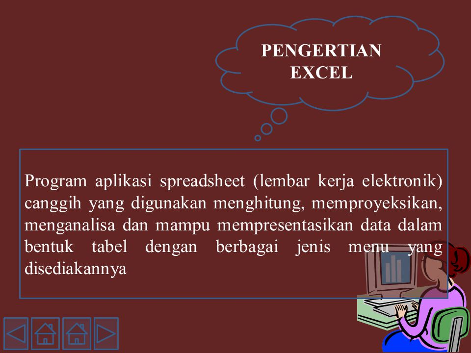 Menyalin Data (Copy) 1.