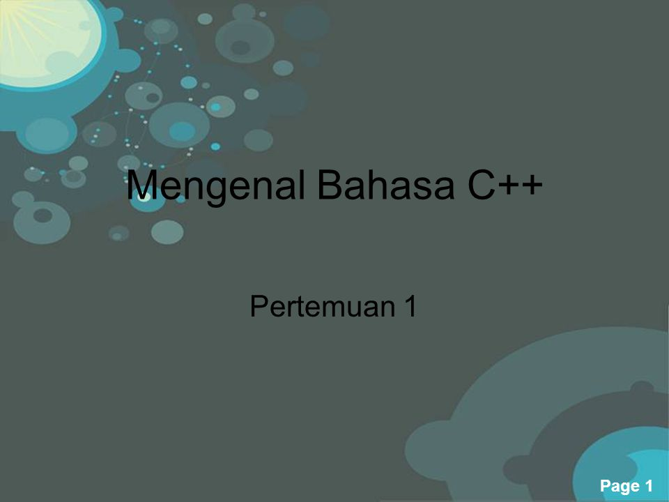 Powerpoint Templates Page 12 Tampil jendela Save File As