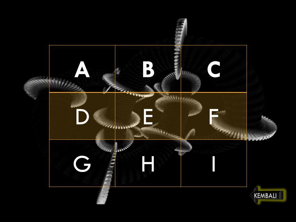 ABC DEF GHI