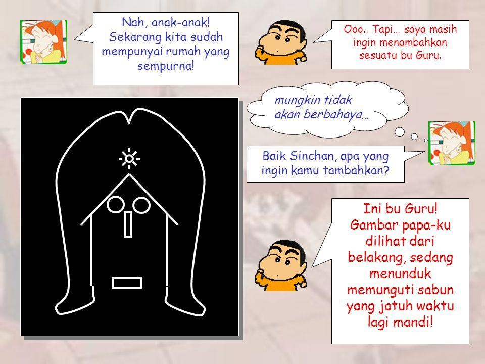 Asrul Agin – BKKBN aatantuah@yahoo.com