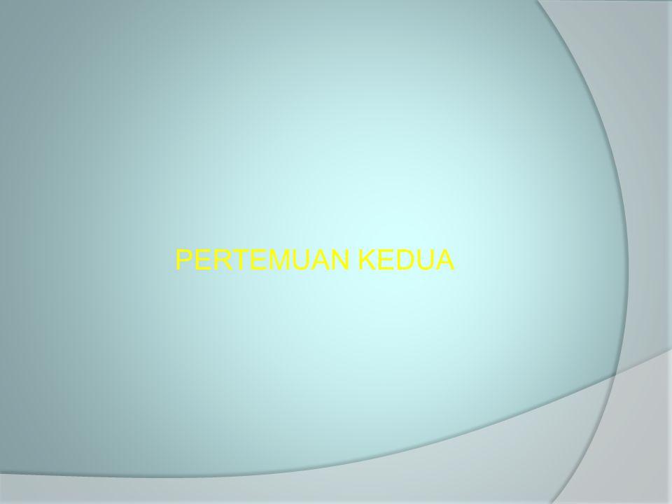 Peraturan pemerintah dalam penyusunan anggaran biaya -Syarat-syarat umum -Analisa BOW -Pedoman Tata cara penyelenggaraan pembangunan bangunan negara -Peraturan umum untuk pemeriksaan bahan bangunan (PUBB) -Peraturan Beton Indonesia (PBI) -Peraturan Cat Indonesia (PCI) -Peraturan Konstruksi Kayu Indonesia (PKKI) -Peratutan Umum Instalasi Listrik (PUIL) -Peraturan Pekerjaan Bangunan Air di Indonesia -Peraturan-peraturan Normalisasi yang lain