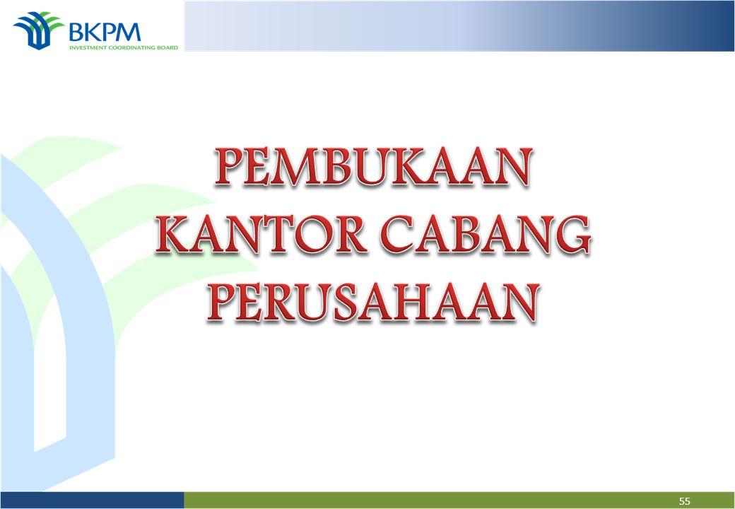 Nomor urut/kode wilayah PTSP penerbit/ (Izin Usaha/Izin Usaha Perluasan/Izin Usaha Perubahan/Izin Usaha Penggabungan)/ status (PMDN atau PMA)/tahun pe