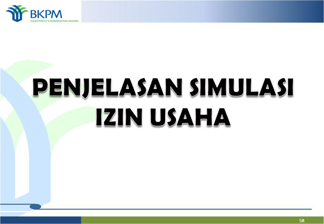 Permohonan pembukaan Izin Kantor Cabang menggunakan formulir sesuai Lampiran IV-A menggunakan formulir sesuai Lampiran IV-A Izin diterbitkan selambat-