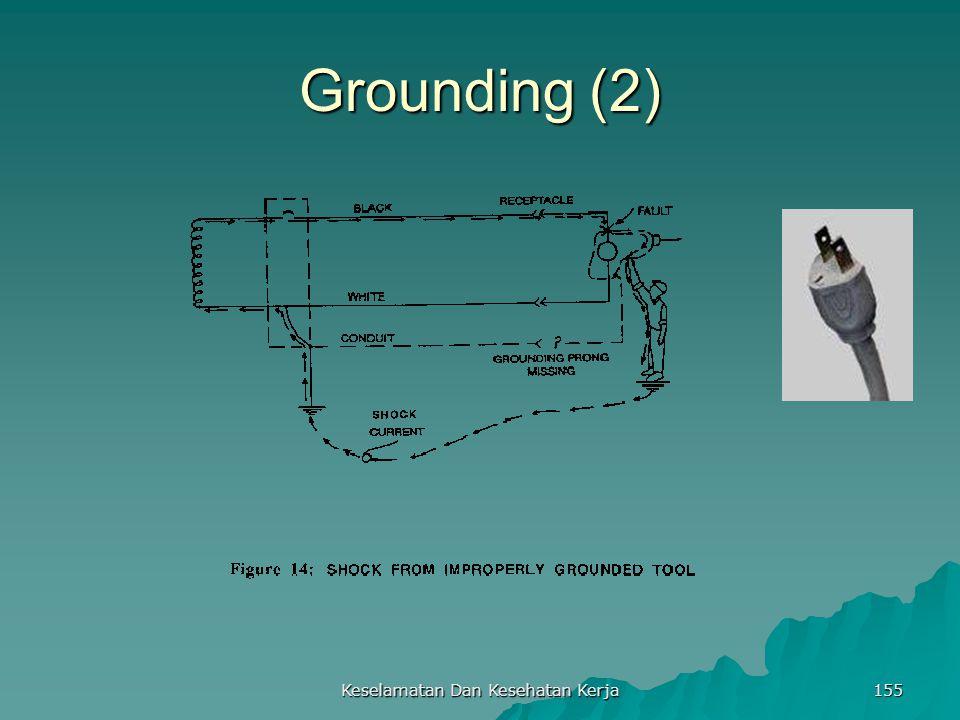 Keselamatan Dan Kesehatan Kerja 155 Grounding (2)