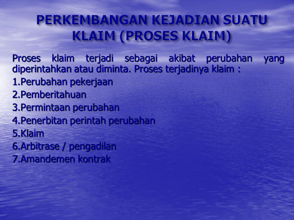PROFESIONALISME BENAR-BENAR DIWUJUDKAN TEAM WORK YANG HANDAL (KEWAJIBAN &TANGGUNG JAWAB) SEGITIGA FUNGIONAL PROYEK MENYADARI PENTINGNYA KERJASAMA PCM