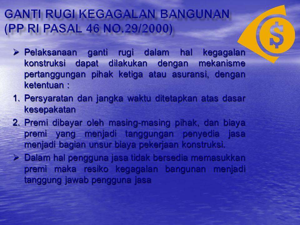 KASUS SENGKETA KUASA HUKUM ARBITRASE AD HOC INSTITUTIONAL (BANI) PROSES PERSIDANGAN KEPUTUSAN SOMASI PELAKSANAAN SUKARELA PENYELESAIAN NEGOSIASI PENYELE SAIAN PN.DOMISILI TERMOHON (30 HARI) EKSEKUSI PENGADILAN GAGAL BERHASIL GAGAL BERHASIL GAGAL