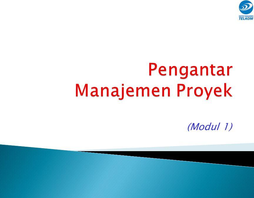  Pengelolaan/Pelaksana Proyek (Manajer spesialis dan supervisor) dalam rangka melaksanakan tugas mengadakan hubungan antar bidang/antara organisasi yang satu dengan yang lain.