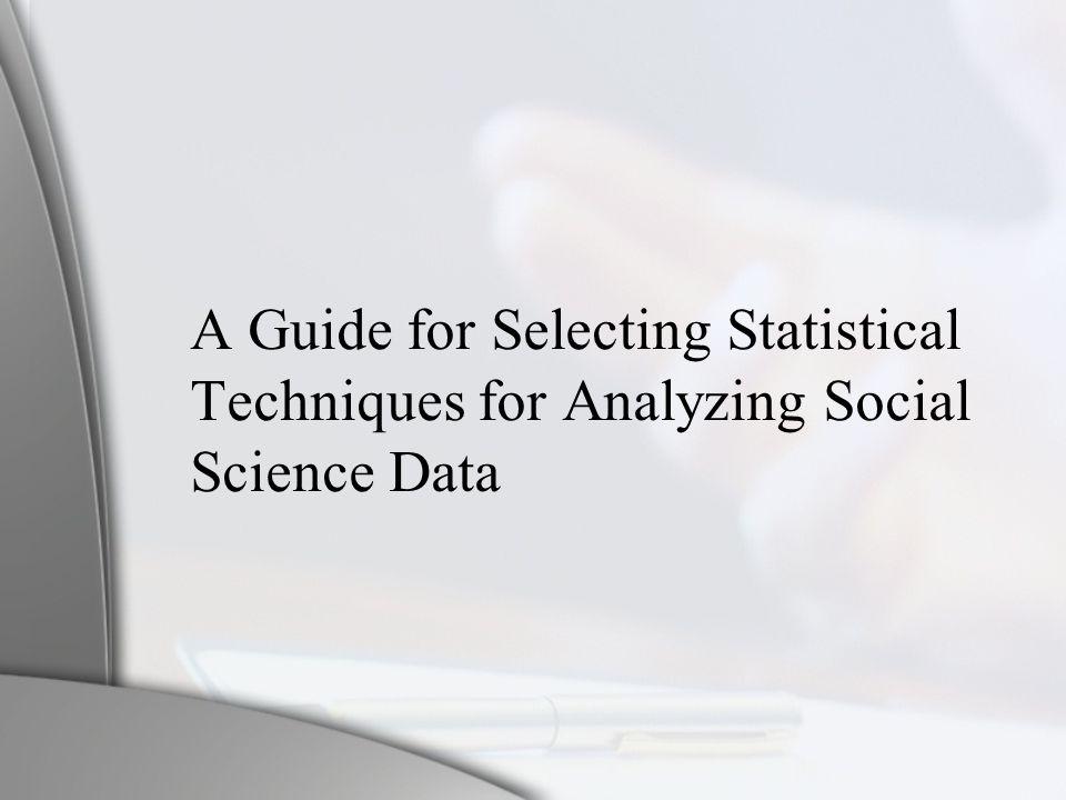 PERANAN STATISTIK DALAM PENELITIAN •Alat menghitung besarnya anggota sampel yang diambil dari populasi.