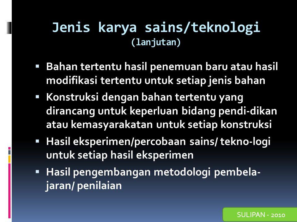 SULIPAN - 2010 Definisi  Alat praktikum adalah alat yang digunakan untuk praktikum sains, teknik, bahasa, ilmu sosial, humaniora dan keilmuan lainnya.