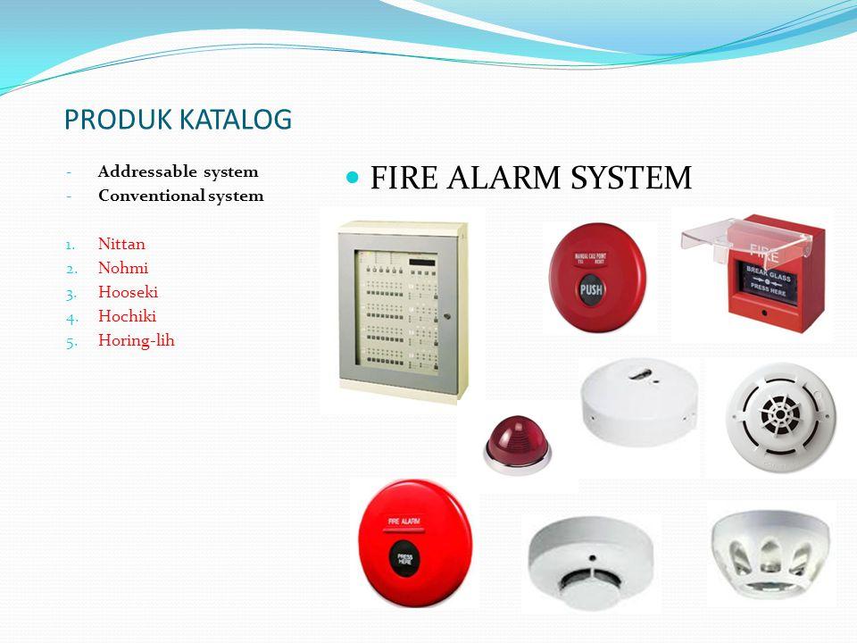 PRODUK KATALOG TOA & BOSCH - Power amplifier - Power mixer - Paging microphone - Ceiling speaker - Horn speaker - Box speaker - Module  PAGING SYSTEM