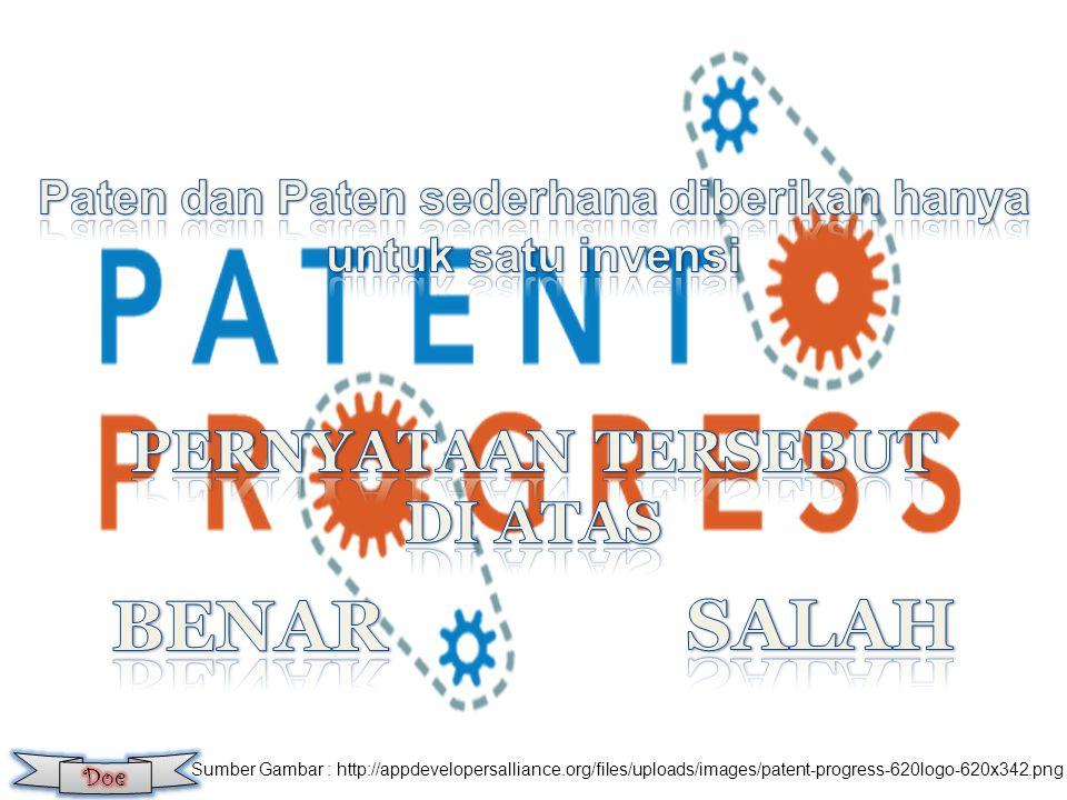 Sumber Gambar : http://www www.psdgraphics.com