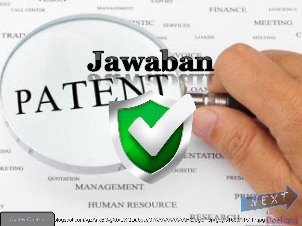 Sumber Gambar : http://www.patentlyapple.com/.a/6a0120a5580826970c017c350bf2fc970b-800wi