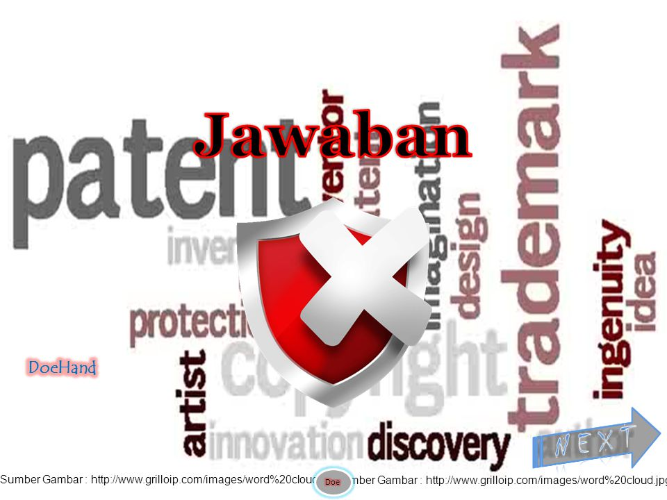 Sumber Gambar: http://thumb7.shutterstock.com/display_pic_with_logo/5880/5880,1302516866,5/stock-photo-background-concept-word-cloud-illustration-of-patent-glowing-light-75020071.jpg