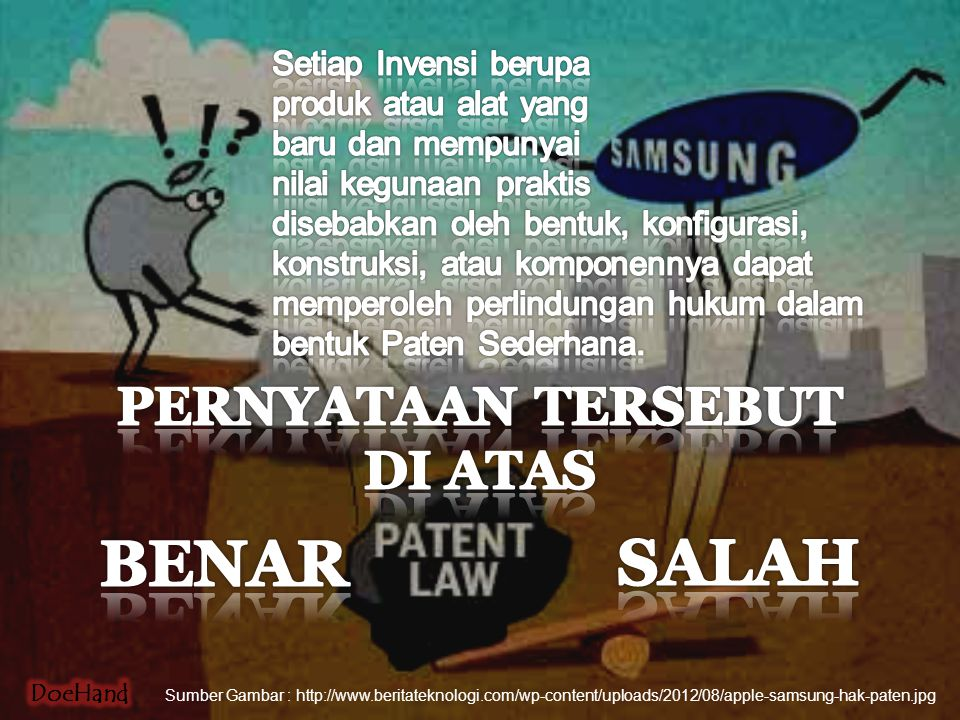 Sumber Gambar : http://www.uspto.gov/ + http://www.article.wn.com/ + http://www.droid-life.com/