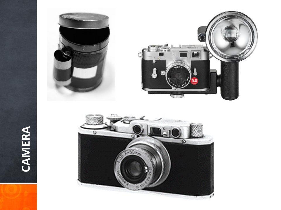FOCAL LENGTH PADA DSLR 28 mm lens 50 mm lens 70 mm lens210 mm lens
