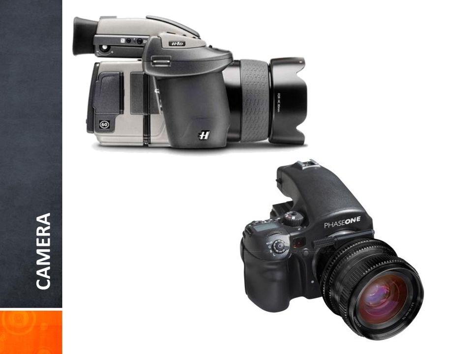 • Sistem metering dalam kamera adalah mengukur jumlah cahaya dalam bingkai dan menentukan eksposur terbaik.