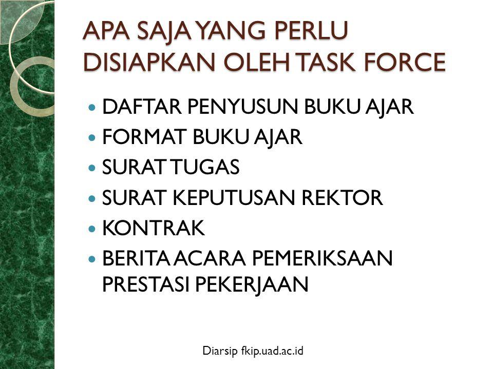 Diarsip fkip.uad.ac.id TERIMA KASIH