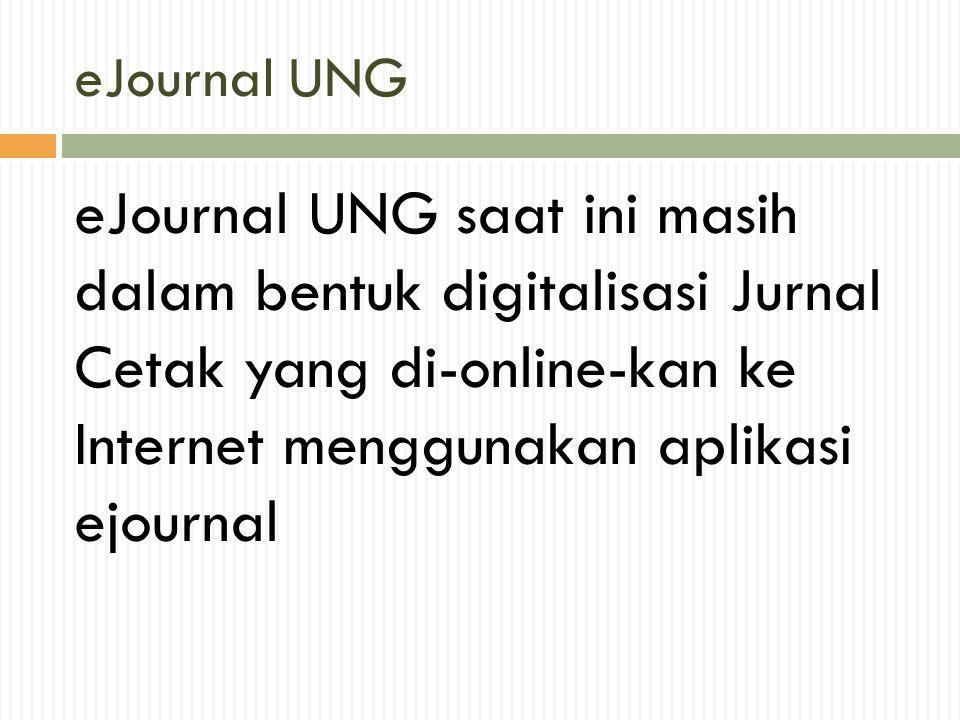 Sumber :  Herman Dwi Surjono, Ph.D., http://blog.uny.ac.id/hermansurjono/files/2009/1 0/pengembangan-e-journal-herman-surjono- UNY.ppt http://blog.uny.ac.id/hermansurjono/files/2009/1 0/pengembangan-e-journal-herman-surjono- UNY.ppt